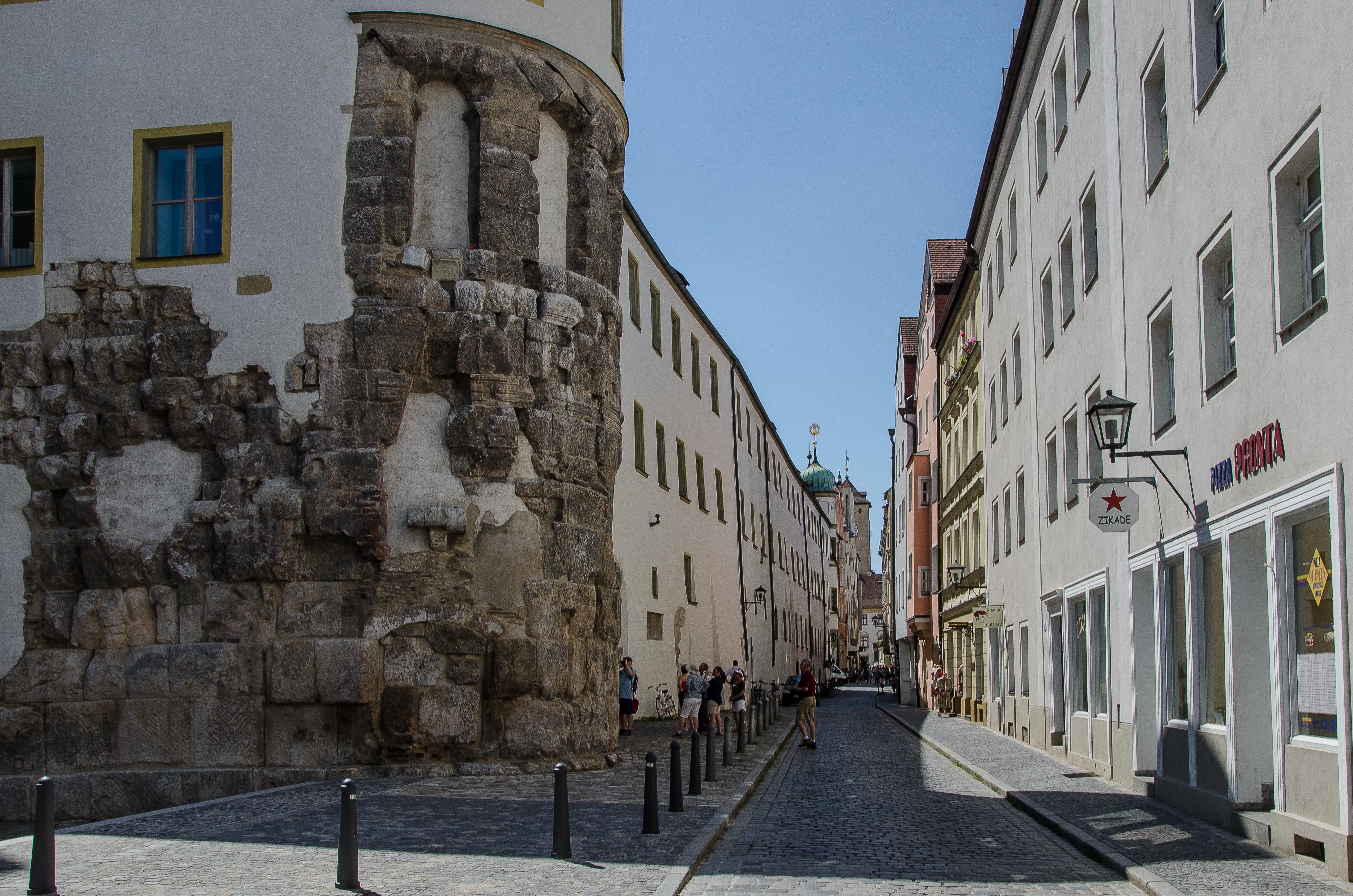Regensburg indoor aktivitäten Aktivitäten Regensburg